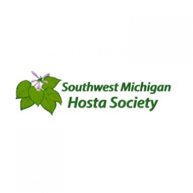 Southwest Mi Hosta Society